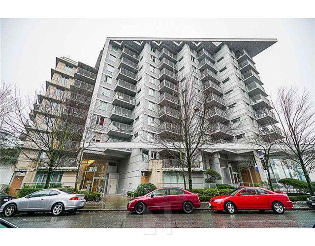 温哥华西 Vancouver Westside 2室2浴 精致装修 优质学区 观赏公园 交通便利 生活便利 设施齐全