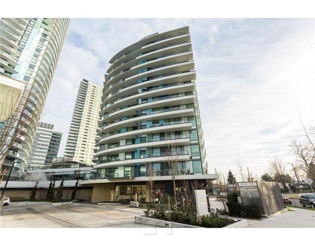 温哥华西 Vancouver Westside 2室2浴 精致装修 优质学区 观赏公园 交通便利 生活便利 设施齐