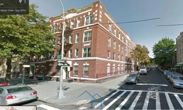 18候鸟商住公寓单位,年收入$60.6万,100%出租两用别墅区图片